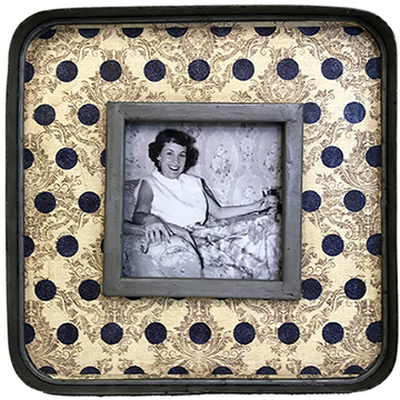 Picture Frames | Product categories | Wildlife Creations